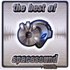 Cover of the album The Best of Space Sound, Vol. 1