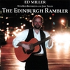 Cover of the album The Edinburgh Rambler