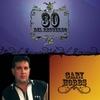 Couverture de l'album 30 del Recuerdo: Gary Hobbs