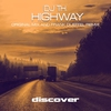 Cover of the album Highway - Single