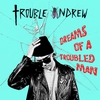 Cover of the album Dreams Of A Troubled Man