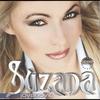 Couverture de l'album Suzana Jovanovic