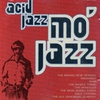 Couverture de l'album Mo' Jazz