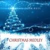 Cover of the album Christmas Medley - Single