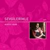 Couverture de l'album Sevgilerimle