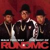 Couverture du titre Walk this way 2001