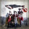 Cover of the album Aime-moi