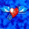 Couverture du titre Call My Love (Tututu) [T.T. Single]