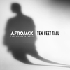 Couverture du titre Ten Feet Tall