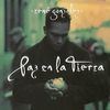 Cover of the track Paz en la Tierra