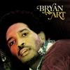 Cover of the album Bryan Art