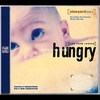 Couverture de l'album Hungry (Falling On My Knees)