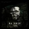 Cover of the album Da solo