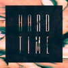 Cover of the album Hard Time - Single