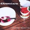 Couverture de l'album More Beets