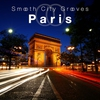 Cover of the album Smooth City Grooves Paris