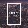 Cover of the album Medicine - Single