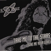 Cover of the album Take Me to the Stars (Give Me Your Love)