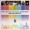 Cover of the album The Sound of Philadelphia: Gamble & Huff's Greatest Hits