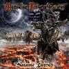 Cover of the album Satanic Curses