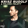 Couverture de l'album A Felhők Fölött - Single