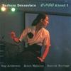 Cover of the album Dennerlein, Barbara: Straight Ahead