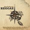 Cover of the album Nas Trilhas do Reggae