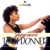 Cover of the album Tout donner - Single