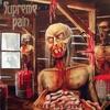 Couverture de l'album Cadaver Pleasures