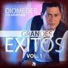 Cover of the album Grandes Éxitos, Vol. 1