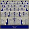 Couverture de l'album Amansworld - Single