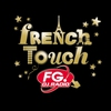 Cover of the album French Touch FG