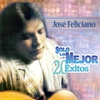 Cover of the album Solo Lo Mejor