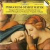 Cover of the track Stabat Mater : « Fac ut ardeat »