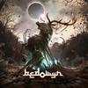 Couverture de l'album Blood of the Fall