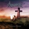 Cover of the album Perpetual Twilight