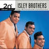 Cover of the album 20th Century Masters - The Millennium Collection: Best of the Isley Brothers