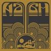Cover of the album Naam