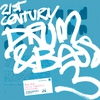 Couverture de l'album 21st Century Drum & Bass, Vol. 3