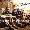 Cover of the album The Beat of Our Street