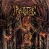 Couverture de l'album Decimate Christendom