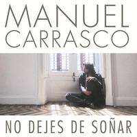 Cover of the track No Dejes de Soñar - Single
