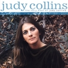 Couverture de l'album The Very Best of Judy Collins