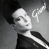 Couverture de l'album Giuni Russo