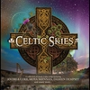 Couverture de l'album Celtic Skies