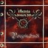 Couverture de l'album Peregrinabundi