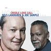 Couverture de l'album Creole Love Call
