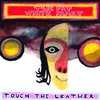 Cover of the album Touch the Leather - Single