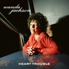 Cover of the album Heart Trouble