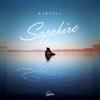 Couverture de l'album Sapphire